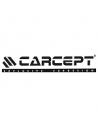 CARCEPT